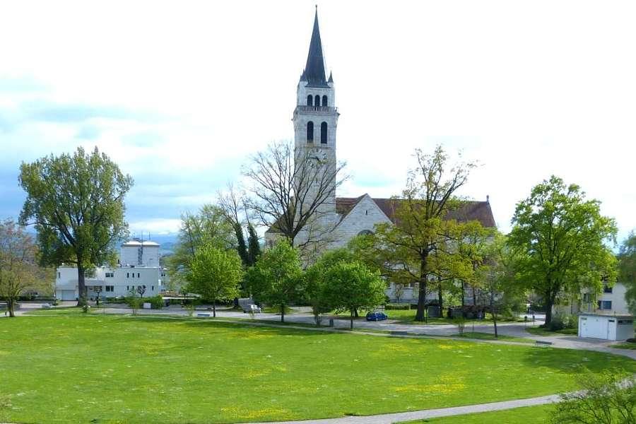 Freizeit03-Schloss Romanshorn-P1010032-900x600