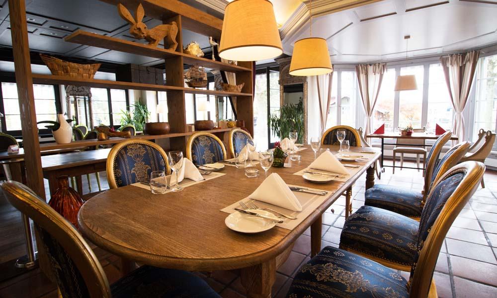 Intro-Kulinarik02-Restaurant-Schloss-Romanshorn-1000x600