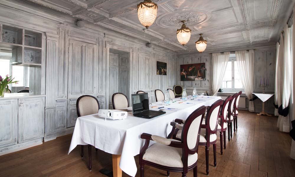 Intro Tagung 1-Schloss Romanshorn-cr-6658-1920x980