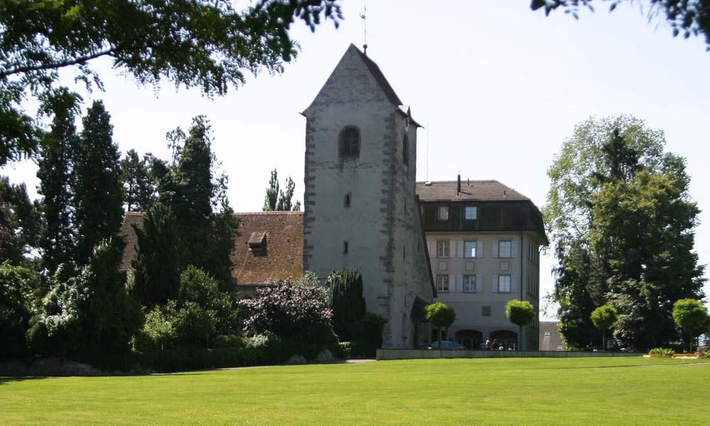Intro Über Uns-Schloss-Romanshorn-IMG_2184-1920x980