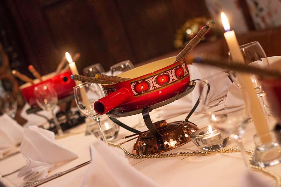 Kulinarik02-Schloss-Romanshorn-900x600