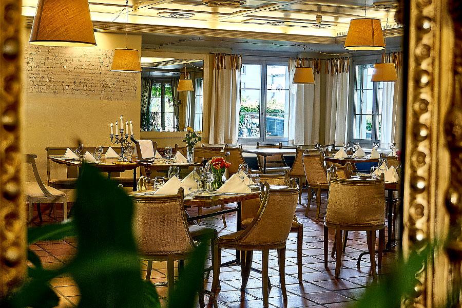 Kulinarik02-Schloss-Romanshorn-DSC08540-900x600