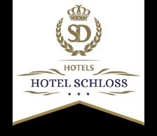 schloss-romanshorn-logo-weis-v2
