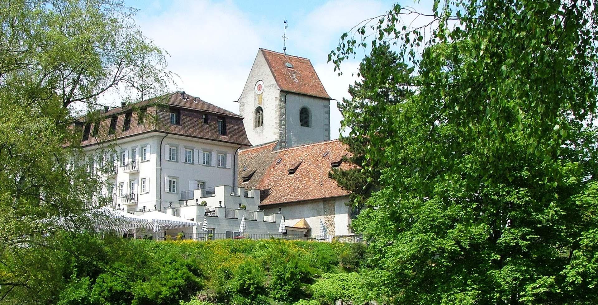 Slide-Schloss-Romanshorn-DSCF0848-1920x980