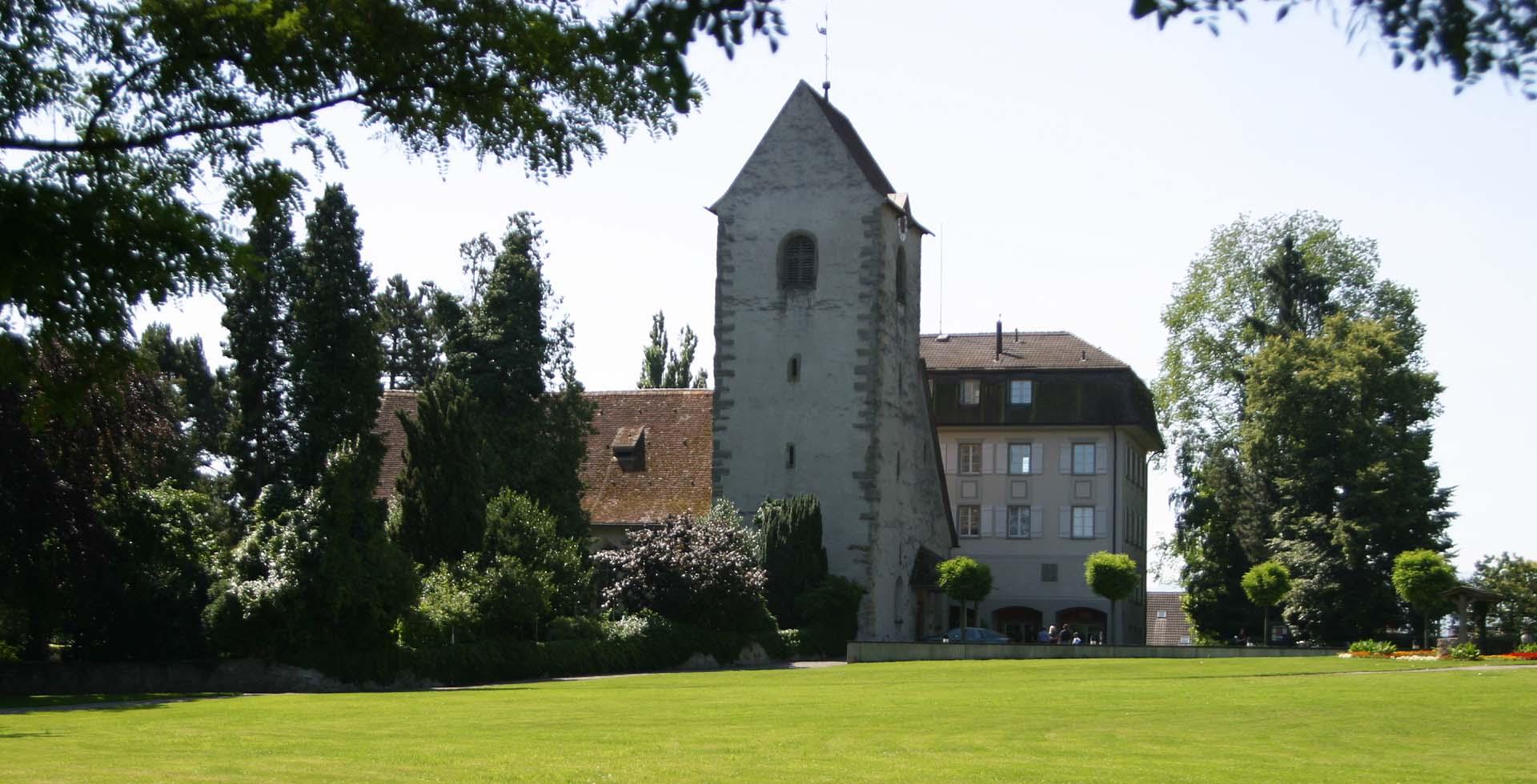 Slide Über Uns-Schloss-Romanshorn-IMG_2184-1920x980