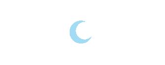 SommernachtsFest Romanshorn logo