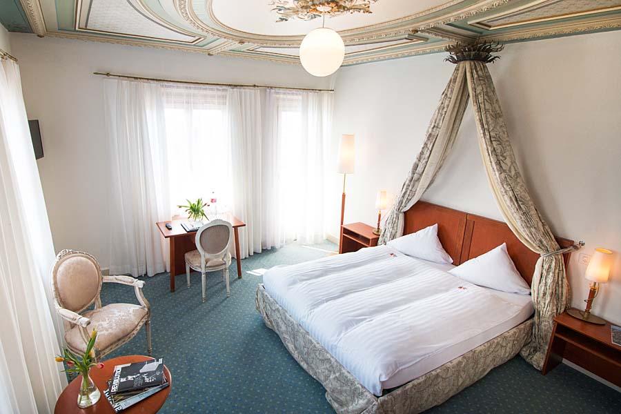 Zimmer DZB-Schloss Romanshorn-900x600